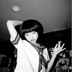 ishikawa-Smagazine