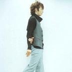 jinushi-+act_mirai.moriyama