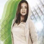 ishida-adidas2008