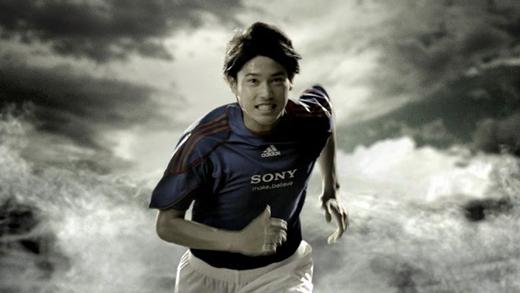 Ishida Takeshi