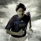 ishida-sony-en