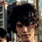 keith-japan2007jul