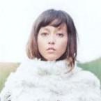 jinushi-mini-i'm free