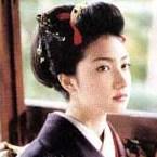 nakayama-chisou