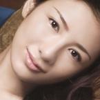 nakayama-shiseidochina