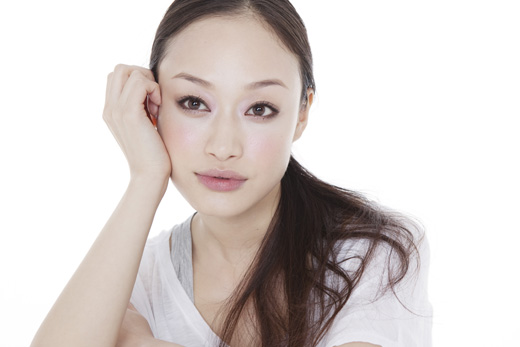 Kiki Inc Izumi Okada