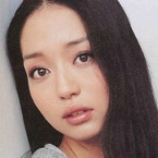 okada-mini_jan09