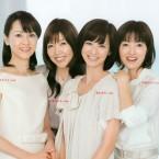 nakayama-shiseido_inon