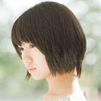 ishikawa_qj_en