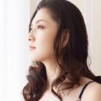 okada_lasee2012_aw