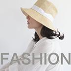 tokunaga_fashion