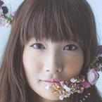 okada_YasudaNao_JK_ENG