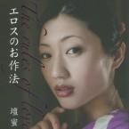 ishida_danmitsu_erosunoosaho_en