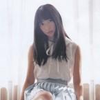 ishida_sashihara_en