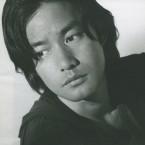 ishida_yutakatakenouchi