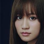 okada_maedaatsuko_relations