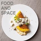 tokunaga_foodandspace