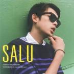 keith_h_salu