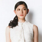 kawabe_lasee_2013aw_eng