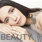 tokunaga_beauty