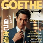 hashimoto_goethe_2014_feb_en