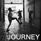 tokunaga_journey