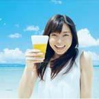 umeyama_allfree_summer2014