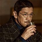 hashimoto_whisky_eijiokuda_en