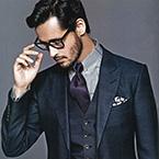 hashimoto_uomo201410_suit_en