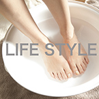 tokunaga_lifestyle