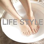 tokunaga_lifestyle_en