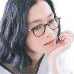 umeyama_glow201504_makisakai