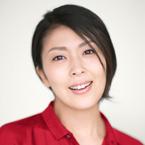 umeyama_astalift_takakomatsu