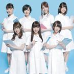 shindo_nogizaka46_en