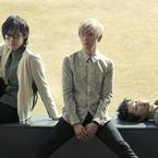 shindo_shinkuhorou_en