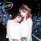okada_erihiro_stars