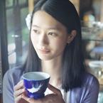 umeyama_kokolumine