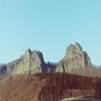 maruo_landscape2