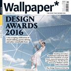 fumi_wallpaper_en