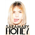 sano_saramary_honey_en