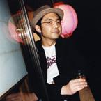 sano_shutokumukai