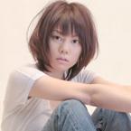 shindo_sayurisugawara_2010_en