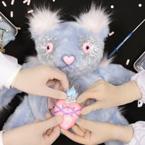 sano_shinamayu_en