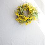 tokunaga_flower_en