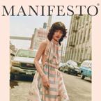 ishikawa_manifesto17
