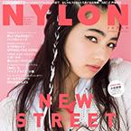 sachiko_nylon201504