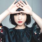 kashiwada_kinemasyunpo_201711_yoshitaka_en