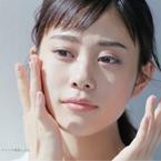 umeyama_astaliftwhite_mitsukitakahata_en