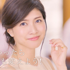 umeyama_q10_luminist