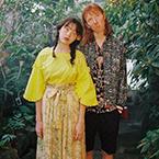 Hayakawa_Tsumori Chisato_SS2017_en